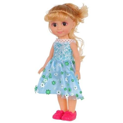 Кукла Yako Jammy Красотка 25 см