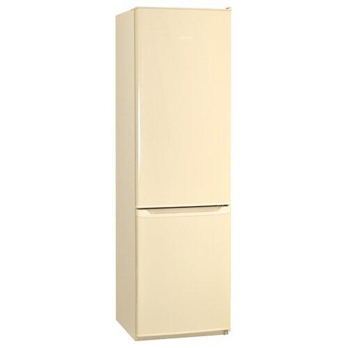 Холодильник NORD NRB 110 732
