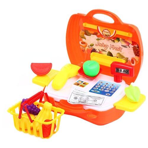Касса S+S Toys 101030863 s