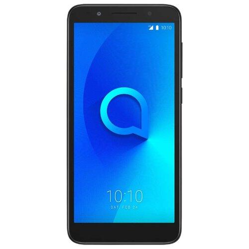 Смартфон Alcatel 1X 5059D смартфон