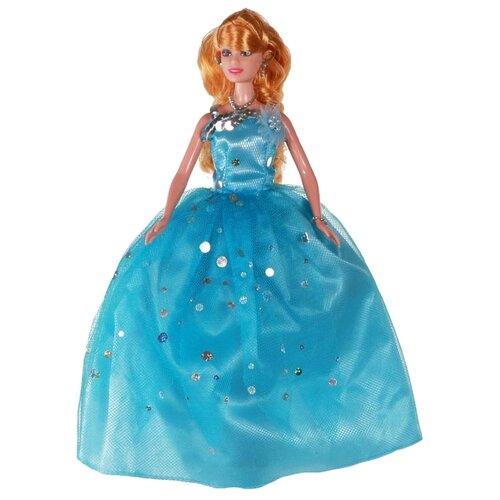 Кукла Yako Софи 29 см M6586-1 кукла yako m6579 2