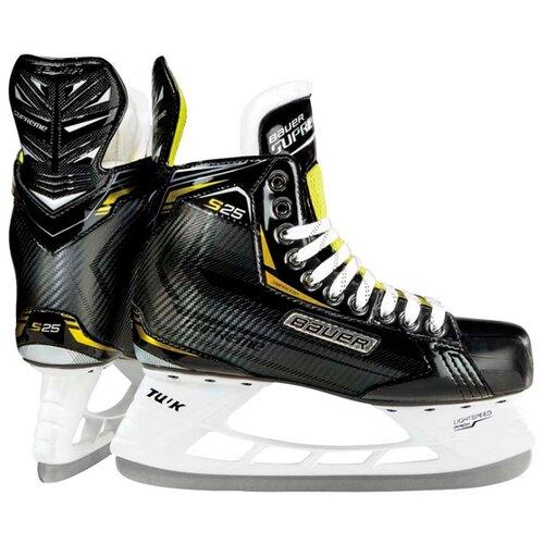 Хоккейные коньки Bauer Supreme