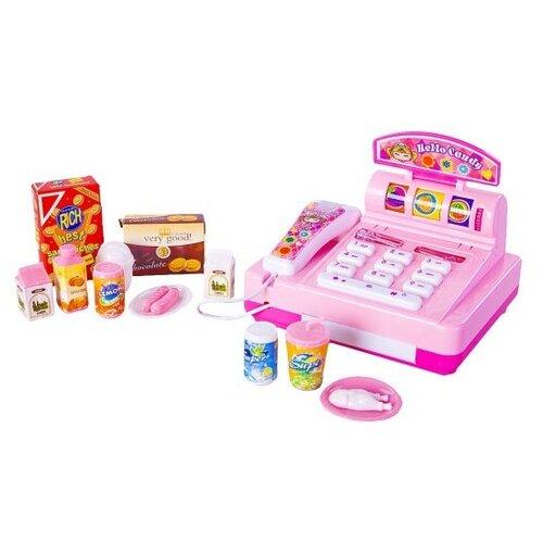 Касса Shantou Gepai Candy YH818-2