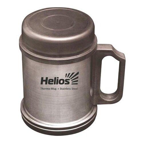 Термокружка HELIOS HS.TK-003 03 л helios pl 673 or