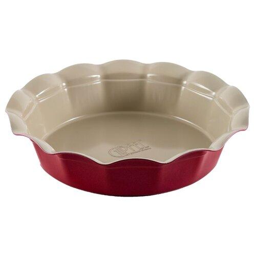 Фото - Форма для выпечки GIPFEL Oven форма для выпечки gipfel 1890 oven 29 5x25 5x6 6см