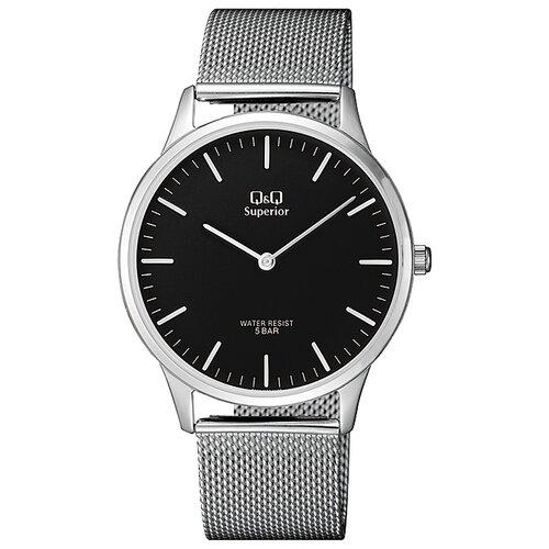 Наручные часы Q&Q S306 J202