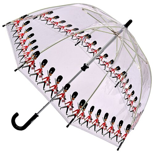 Зонт FULTON зонт складной fulton fulton mp002xw15kv4