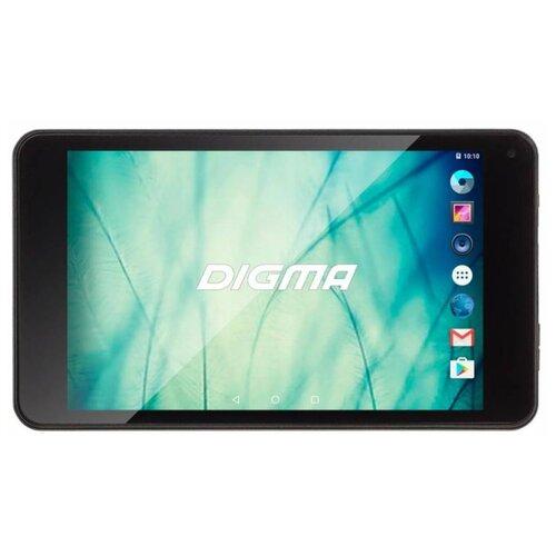 Планшет DIGMA Optima 7013 планшет