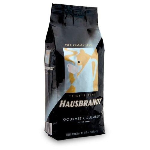 Кофе в зернах Hausbrandt кофе в зернах hausbrandt murano