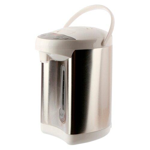 Термопот VIGOR HX 2235 чайник vigor hx 2026