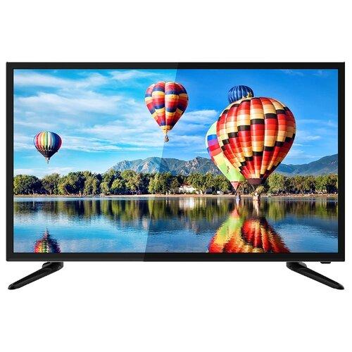 Телевизор Akira 32LED06T2P 31.5