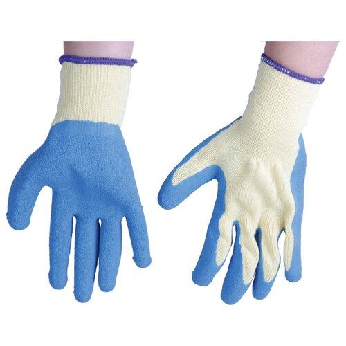 Перчатки BRIGADIER Extrema