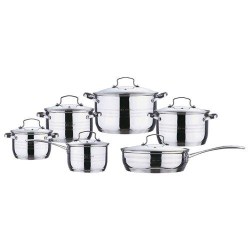Набор посуды Rainstahl g5310 5310