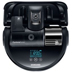 Робот-пылесос Samsung VR20J9259UC