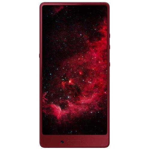Смартфон Smartisan U3 4 32GB смартфон