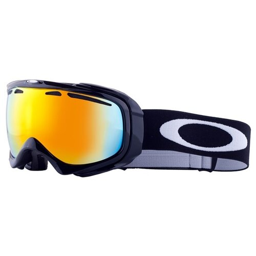Маска Oakley Elevate Snow Goggle маска oakley line miner youth matte white prizm snow rose