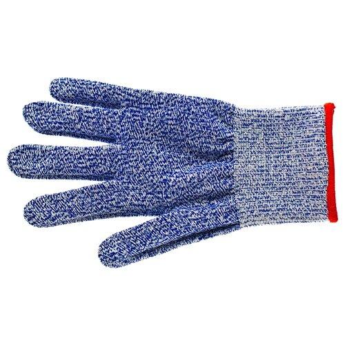 Перчатки Virtus для защиты рук футболка print bar virtus pro