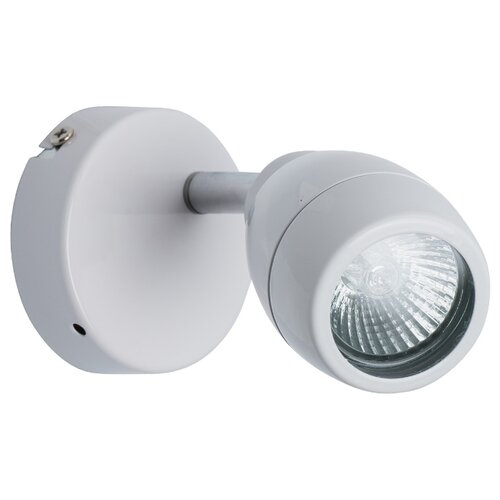 Спот MW-Light Аква 509023201