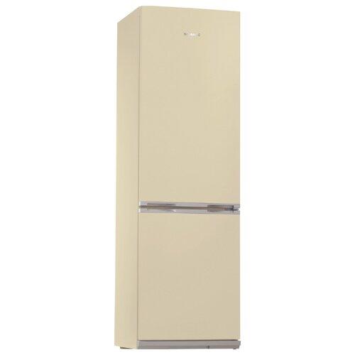 Холодильник Snaige RF36SM S1DA21