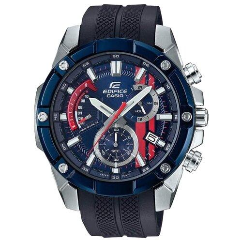 Наручные часы CASIO EFR-559TRP-2A casio efr 546c 2a