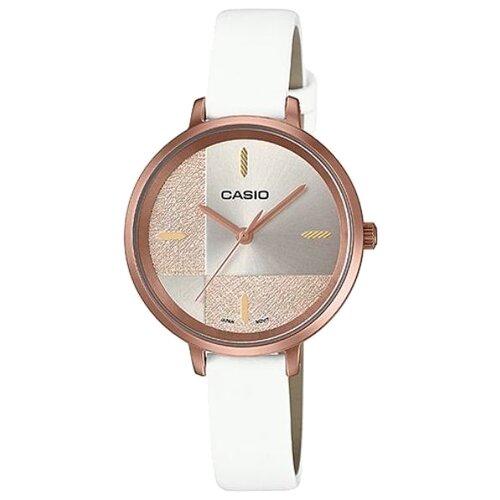 Наручные часы CASIO LTP-E152RL-9E casio mtp v007l 9e