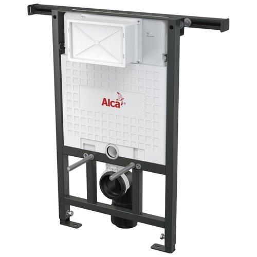 Рамная инсталляция AlcaPLAST рюкзак mmj 8353 mm