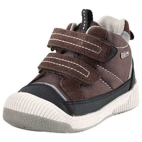 Ботинки Reima Reimatec Passo ботинки reima reima re883akupz06