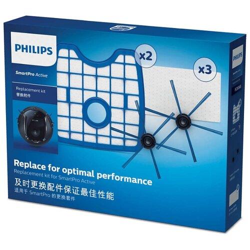 Philips FC8068 01 Комплект