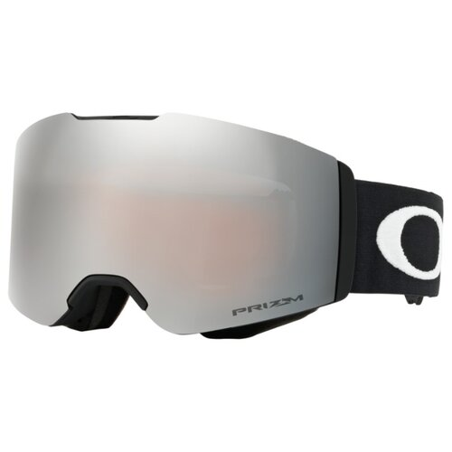 Маска Oakley Fall Line Goggle маска oakley line miner youth matte white prizm snow rose