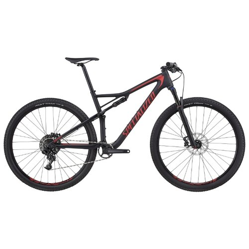 Горный MTB велосипед велосипед specialized crossover elite disc 2016