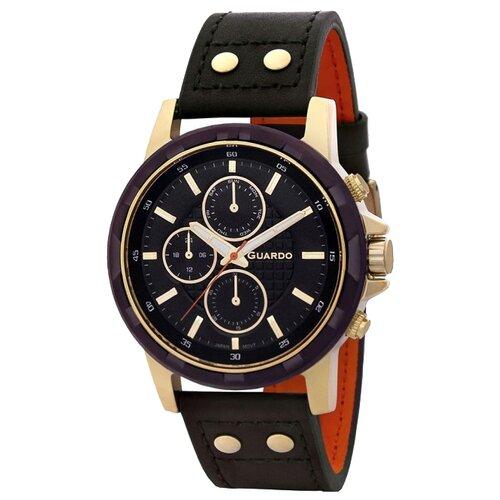 Наручные часы Guardo 11611-6 сумка axixi 11611 2015