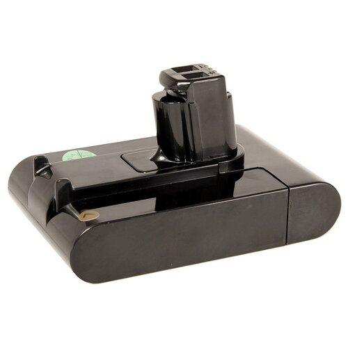 Pitatel Аккумулятор аккумулятор для ноутбука pitatel bt 136