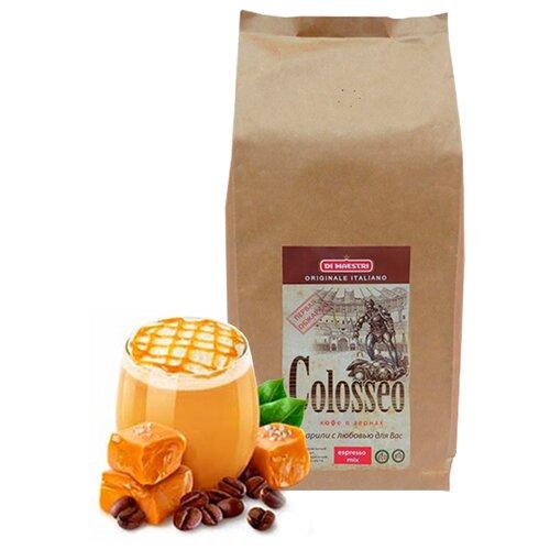 Кофе в зернах Di Maestri Colosseo