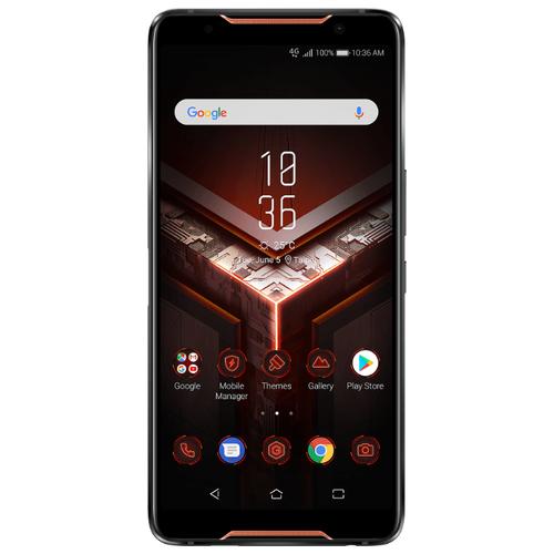 Смартфон ASUS ROG Phone ZS600KL смартфон