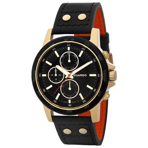 Наручные часы Guardo 11611-4 сумка axixi 11611 2015