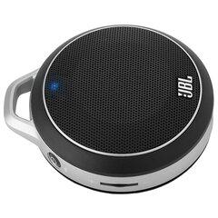 JBLMicro Wireless