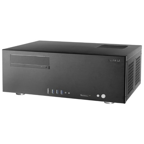 Lian Li PC-C50 Black