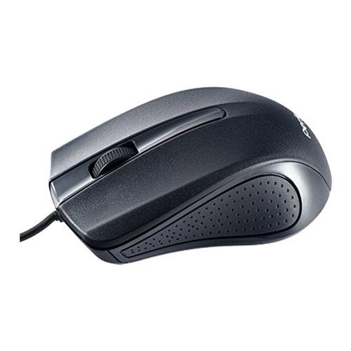 Мышь Perfeo PF-353-OP-B Black USB мышь perfeo tango black pf 5354 pf 526 b