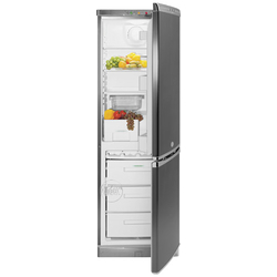 Холодильник Hotpoint-Ariston ERFV 383 X