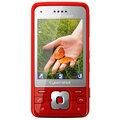 Sony EricssonC903