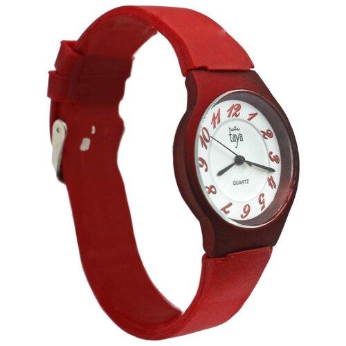 Наручные часы taya 0225