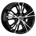 NZ Wheels SH611