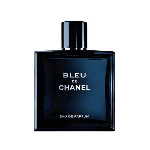 Chanel Bleu de Chanel Eau de chanel 200ml