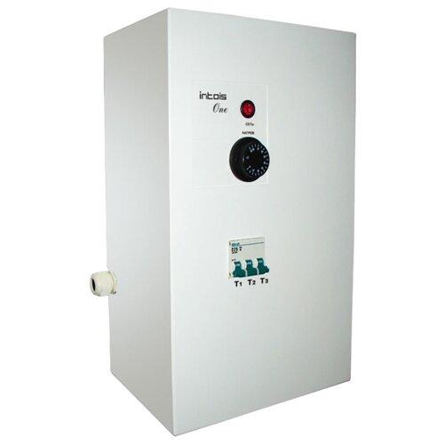Электрокотел Интоис One