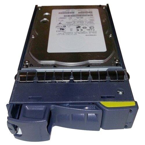 Жесткий диск NetApp 600 GB storm 47399 b