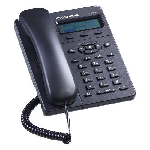 VoIP-телефон Grandstream GXP1165
