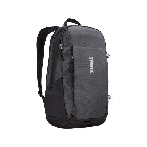 Рюкзак THULE EnRoute Backpack 18L рюкзак городской thule enroute escort2 27л черный