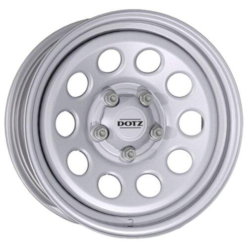 Фото - Колесный диск Dotz Modular игрушка для собак kong dotz кольцо малое 9см