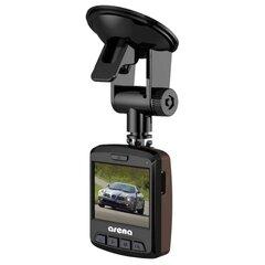 ARENA VR 750 Full HD