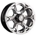Racing Wheels H-276